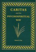 Caritas and the Psychospiritual Way