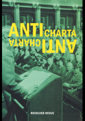 Anticharta
